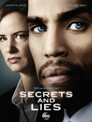 Secrets And Lies (US) – Saison 2 (Vostfr)