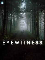 Eyewitness Saison 1
