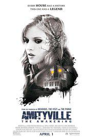 Amityville: The Awakening (Vostfr)