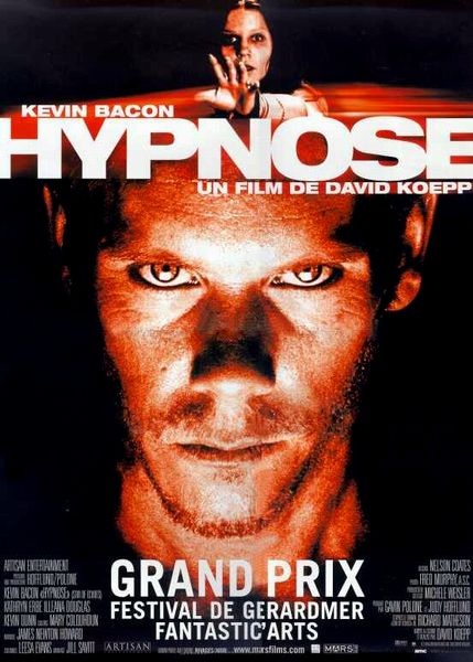 Hypnose (AC3) [TRUEFRENCH] [DVDRIP] [MULTI]