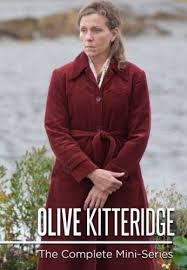 Olive Kitteridge – Saison 1