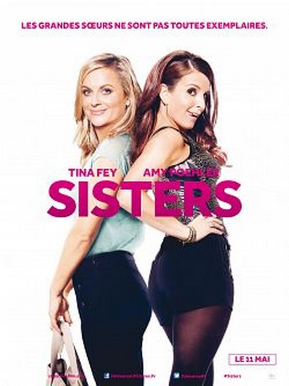 Sisters [BDRip] [FRENCH]