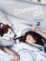 Downward Dog – Saison 1 (Vostfr)