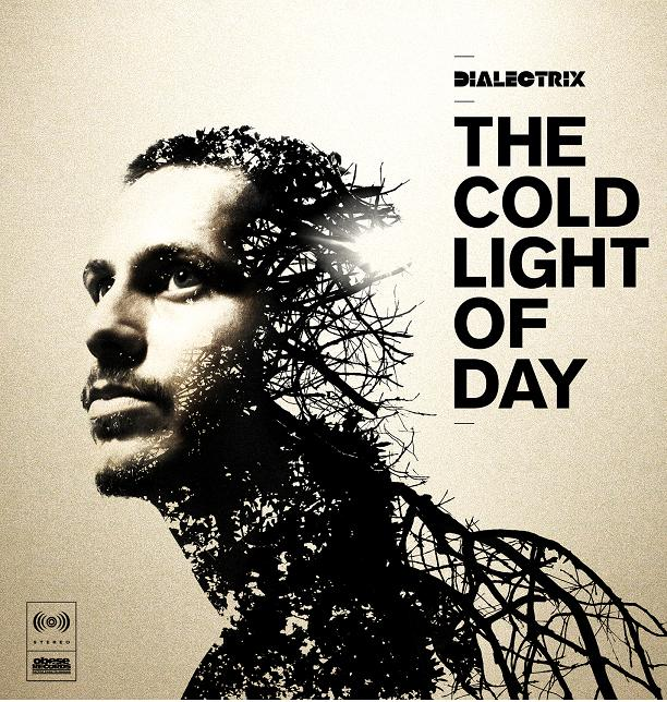 Dialectrix - The Cold Light Of Day (2013) [MULTI]