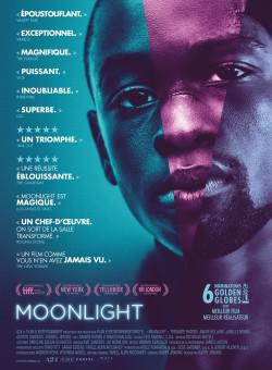 Moonlight Vostfr
