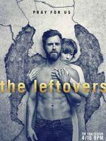 The Leftovers – Saison 3