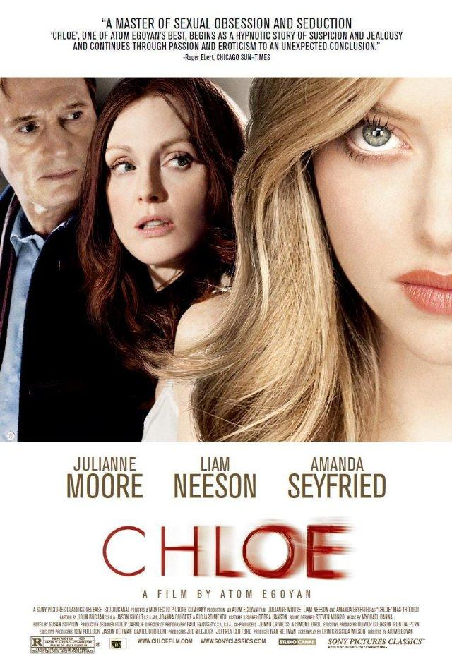 Chloé [TRUEFRENCH | BRRIP AC3]