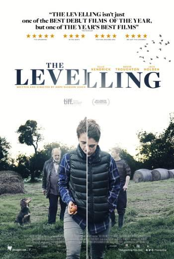 The Levelling (Vo)