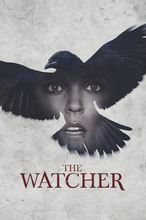 The Watcher 2016 (Vostfr)