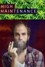 High Maintenance – Saison 2 (Vostfr)