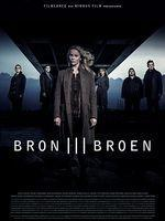The Bridge Saison 4 Vostfr