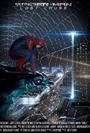 Spider Man: Lost Cause (vo)