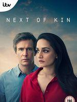 Next of Kin – Saison 1