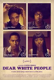 Dear White People – Saison 1