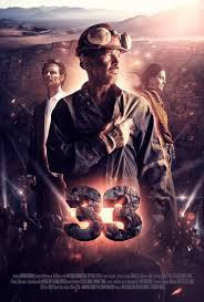 The 33 Vostfr