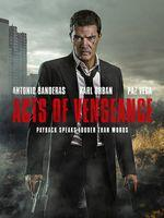 Acts of Vengeance Vostfr