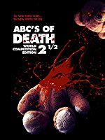 ABCs of Death 2.5 (VOSTFR)
