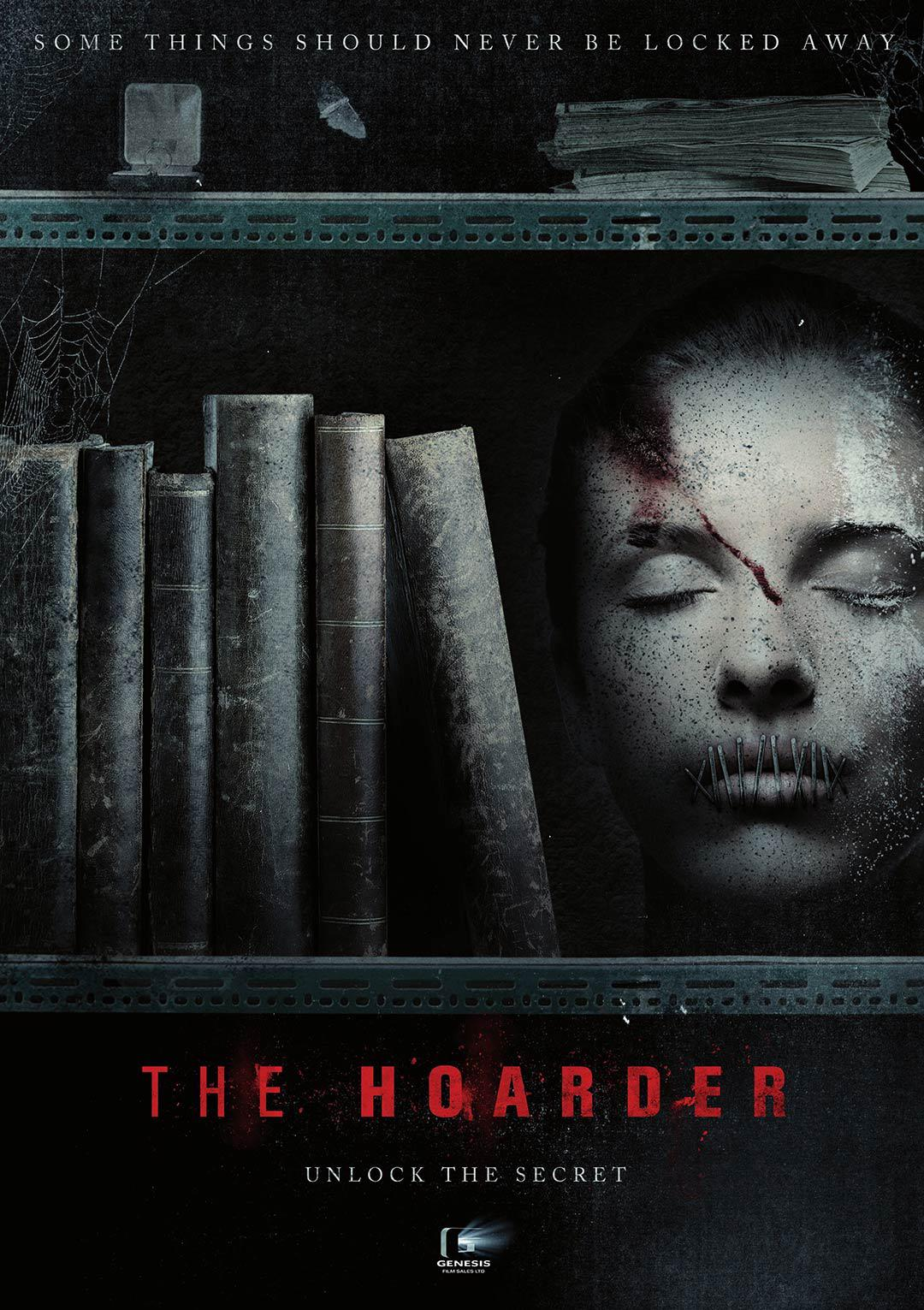The Hoarder Vostfr