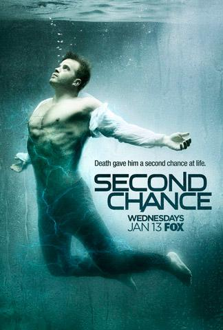 Second Chance Saison 1