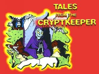 Crypte Show / Tales from the Cryptkeeper – Saison 1