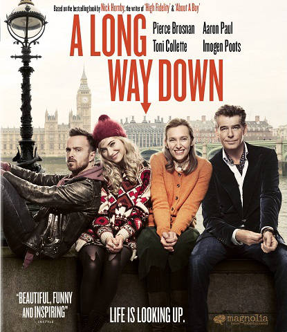 A Long Way Down streaming vk vimple youwatch uptobox torrent