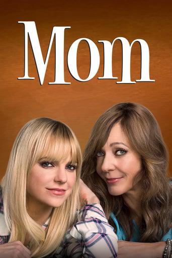 Telecharger Mom- Saison 6  [07/??] VOSTFR | Qualité HD 720p