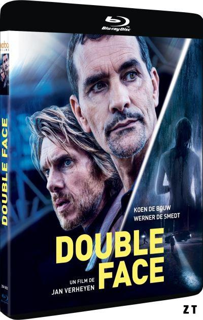Double Face (Vostfr)