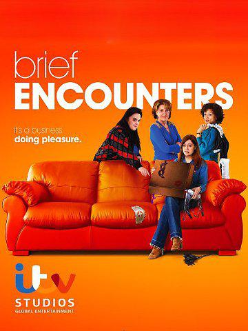 Brief Encounters – Saison 1