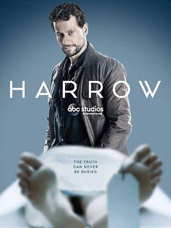 Harrow – Saison 1