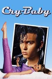 Cry-Baby (VOSTFR)