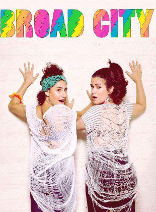 Broad City – Saison 3