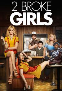 2 Broke Girls – Saison 6 (Vostfr)