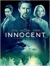 Innocent – Saison 1