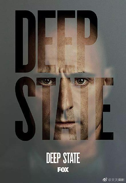 Telecharger Deep State- Saison 1 [07/??] FRENCH | Qualité HD 720p