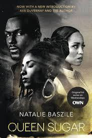 Queen Sugar – Saison 2 (Vostfr)