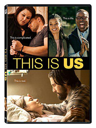 This Is Us – Saison 1