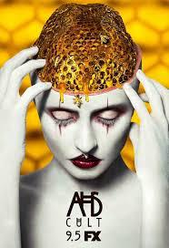 American Horror Story Saison 7 VOSTFR