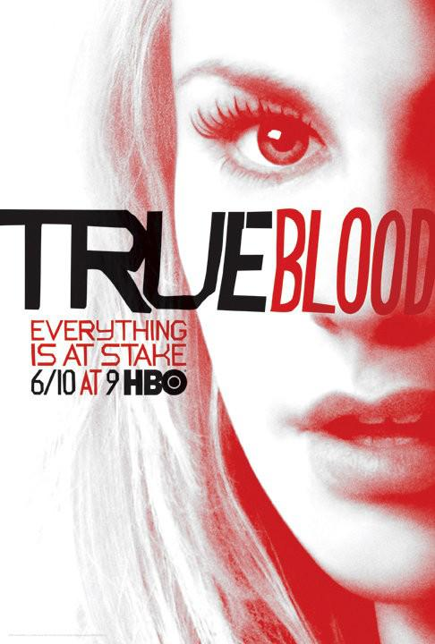True Blood – Saison 5