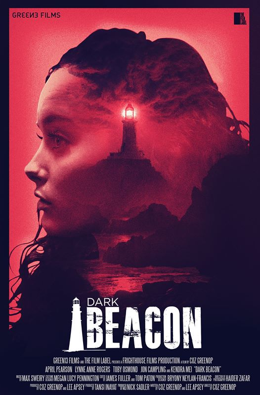 Dark Beacon (vostfr)