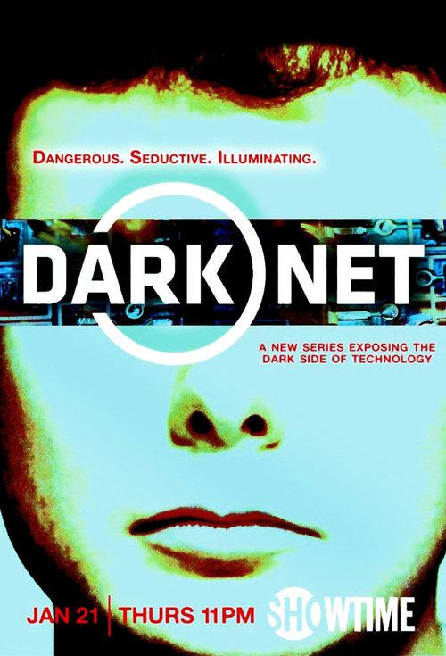 Telecharger Dark Net- Saison 2 [COMPLETE] [08/08] VOSTFR | Qualité HD 720p