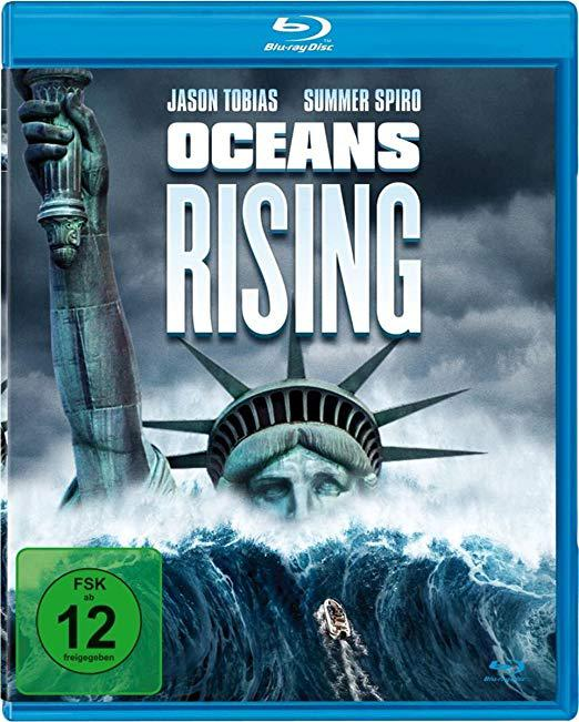 Oceans Rising | WEB-DL 1080p | TRUEFRENCH