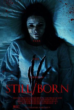 Still Born (vostfr)