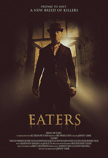 Eaters Vostfr