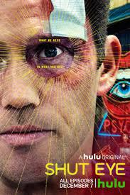 Shut Eye – Saison 2 (Vostfr)