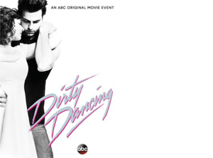 Dirty Dancing (VOSTFR)