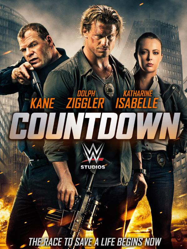 Countdown TRUEFRENCH BDRiP