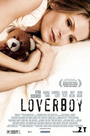 Loverboy (Vostfr)