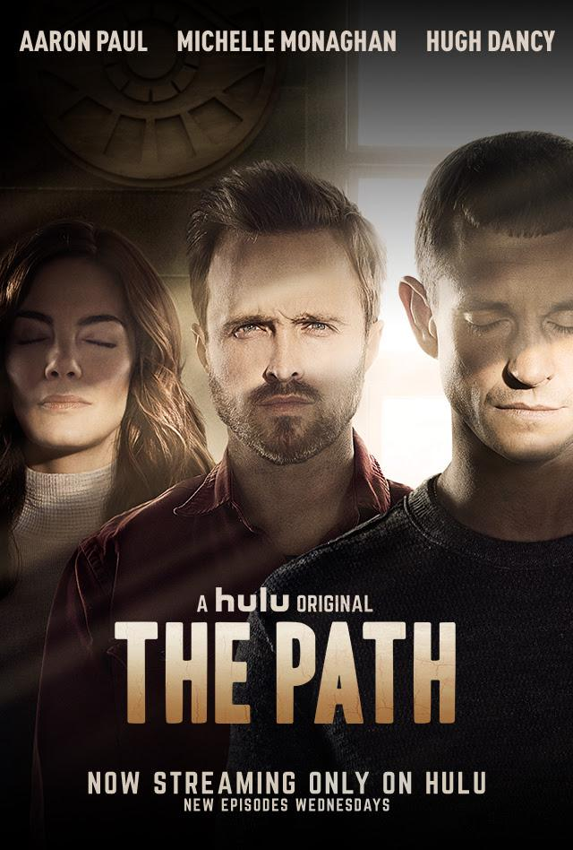 The Path Saison 1