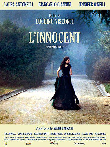 L'Innocent (Vostfr)