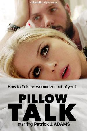 Pillow Talk Saison 1